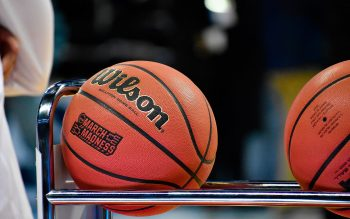 NBA All-Star Game Draft to Be Televised in 2019