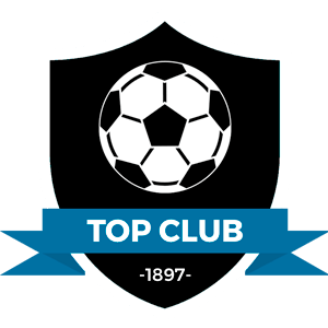 Top Club FC